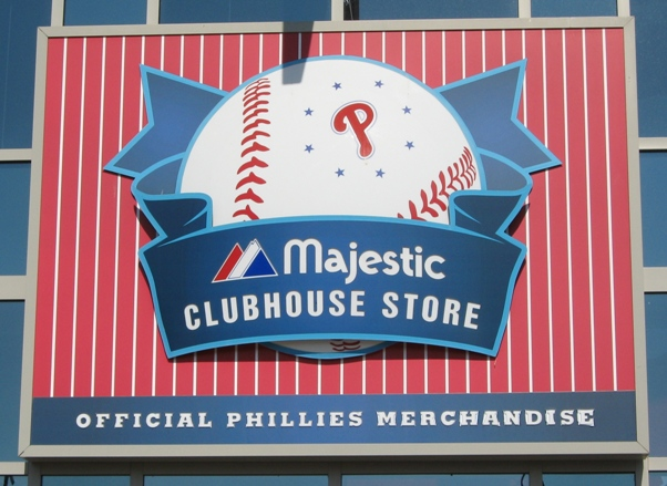 citizens bank park with kids discounts