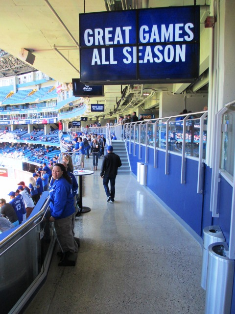 cheap blue jays tickets flex packs