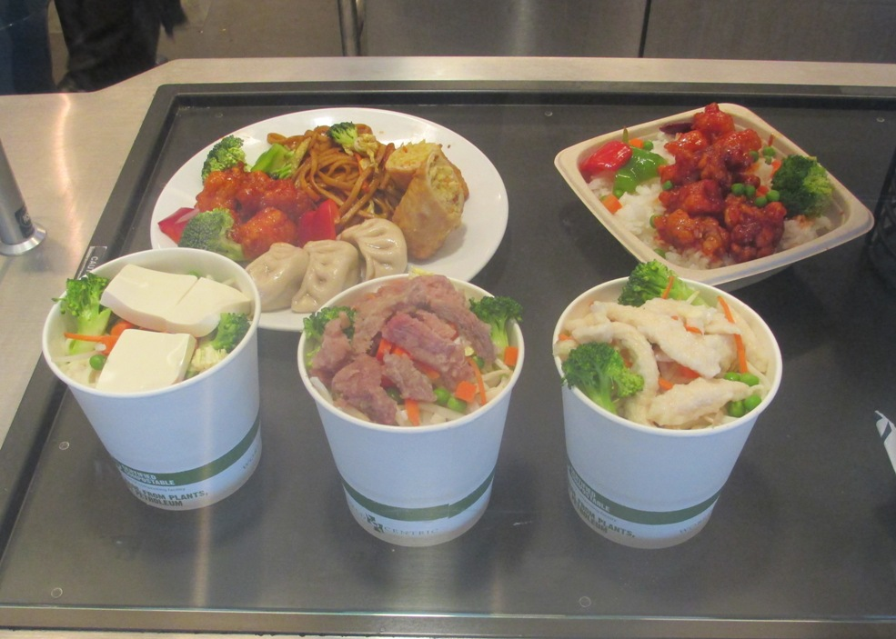 yankee-stadium-food-noodle-bowls
