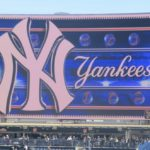 gifts for yankees fans stadium